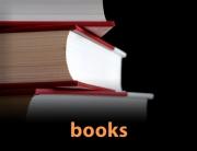 home_img_books2