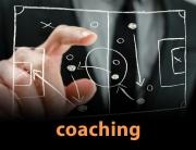 home_img_coaching2