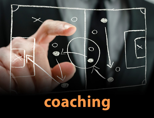home_img_coaching2