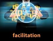 home_img_facilitation2