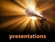 home_img_presentations2