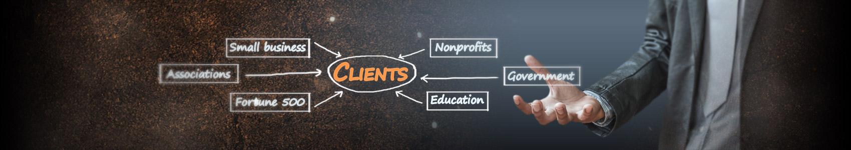 banner_clients